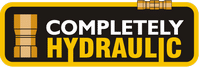 Completely Hydraulic products & services